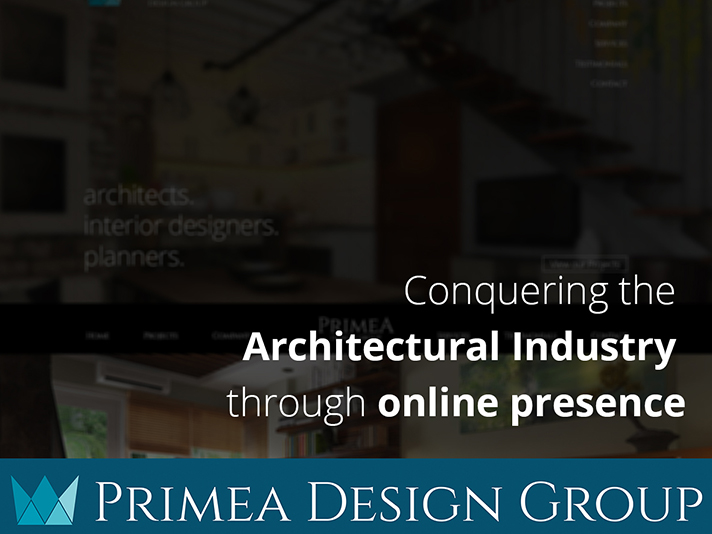 Primea Design Group