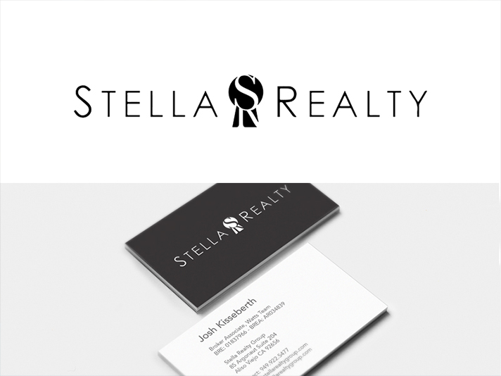 Stella Realty Group