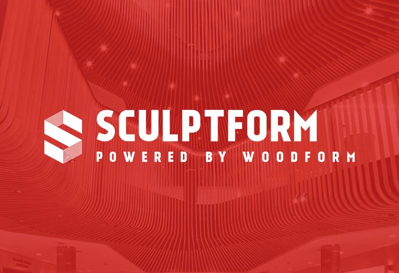 Sculptform Case Study